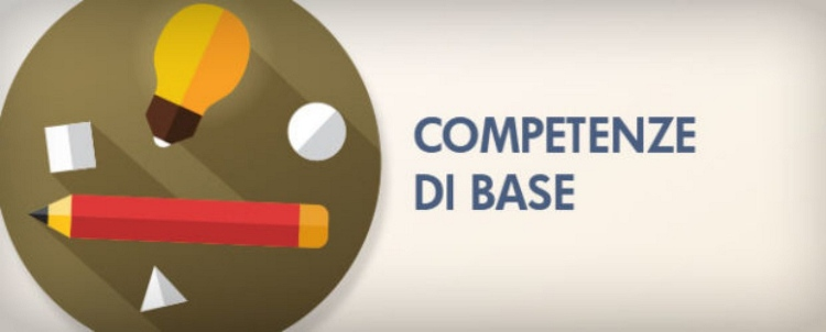 FSE- Comp. di base in chiave innovativa- Azione 10.2.1A -2017-300 Azione 10.2.2A-2017-473