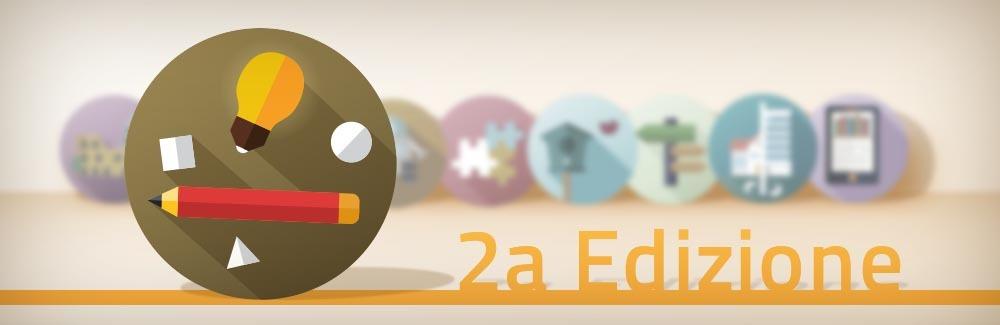 FSE – Competenze di base 2^ edizione  Azione 10.2.1A-2019-236 / Azione 10.2.2A-2019-435
