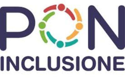 FSE -Progetti di inclusione sociale e lotta al disagio 10.1.1A-FSEPON-CA-2017-764