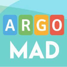 MAD – ARGO